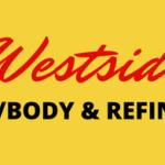 Westside Fender