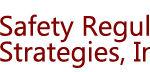 Safety Regulation Strategies, Inc.