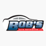 Bob's Auto Refinishing
