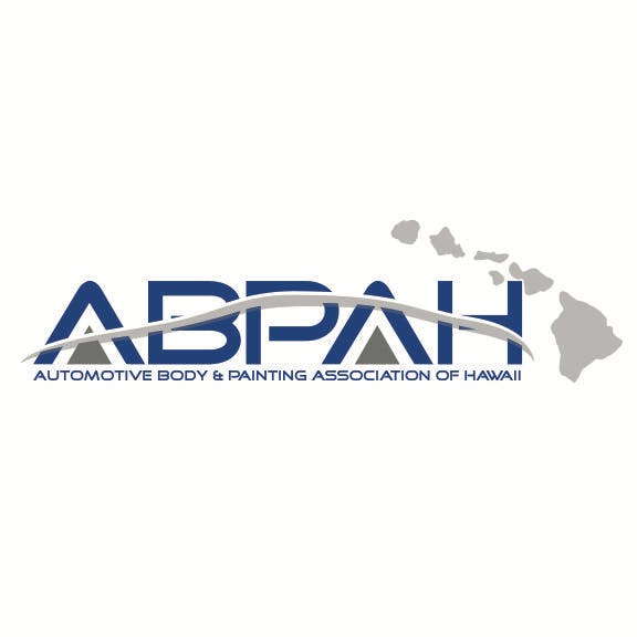 ABPAH 9/5 – General Membership Meeting